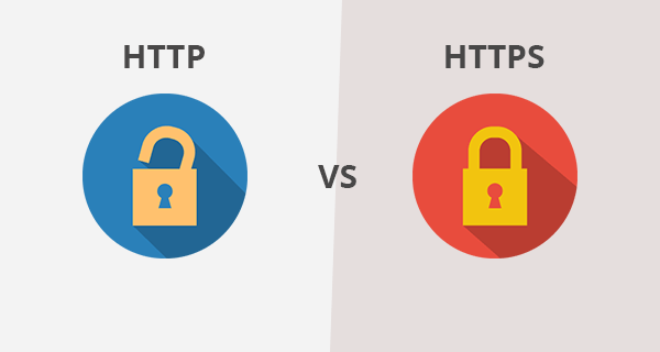 http-vs.-https