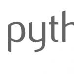 python คือ