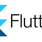 flutter คือ