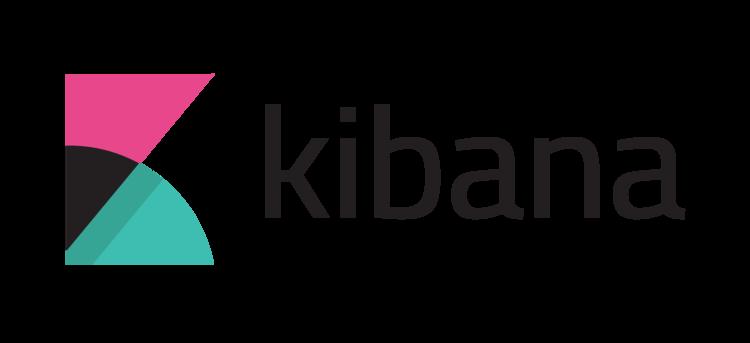 kibana คือ