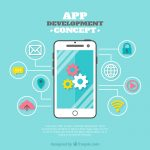 Mobile Application Developer